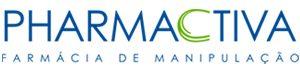 Farmácia de Manipulação São Paulo Delivery Pharmactiva
